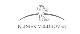 Een haartransplantatie bij Kliniek Veldhoven gehad
