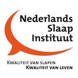 nederlandse slaappoli